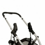 UPPAbaby Cruz Car Seat Adapter Maxi Cosi