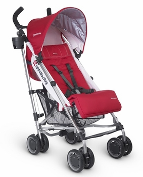 Uppababy G-Luxe 2015 Denny