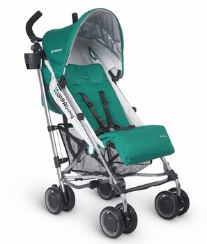 Uppababy G-Luxe 2015 Ella