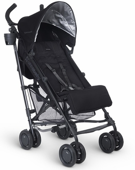 Uppababy G-Luxe 2015 Jake