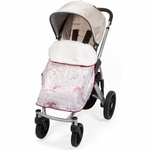 UPPAbaby Stroller Blankie Imagination