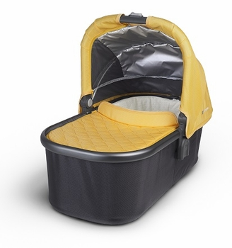 UPPAbaby Universal Bassinet