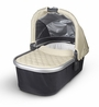UPPAbaby Universal Bassinet Lindsey