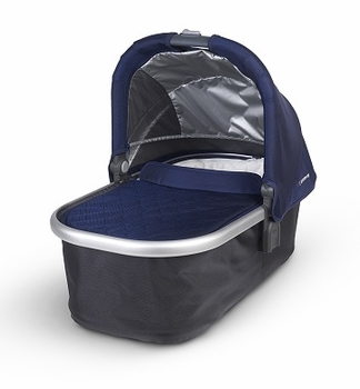 UPPAbaby Universal Bassinet Taylor