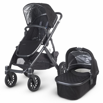 Uppababy Vista 2015 Jake