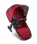 UPPAbaby Vista 2015 Rumbleseat