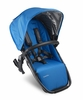UPPAbaby Vista 2015 Rumbleseat Georgie