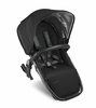 UPPAbaby Vista 2016 Rumbleseat Jake