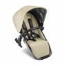 UPPAbaby Vista 2015 Rumbleseat Lindsey