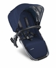 UPPAbaby Vista 2015 Rumbleseat Taylor