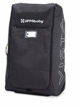 UPPAbaby Vista Travel Bag Travel Safe