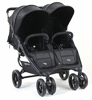 Valco Baby Snap Duo 2 Black Beauty