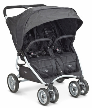 Valco Baby Snap Dual Stroller