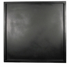 24 inch x 24 inch Traffic Sign Frames For a 24 inch� x 24 inch Square Sign Blade