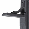 Address Sign Arm - Granite