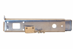 Arrow Lock Hardware Kit