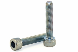 Arrow Lock Screws (2 Per Door-Non Hs Units)