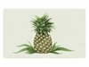 Bacova Gardens 10433 New Pineapple Residential Post Mount Mailbox
