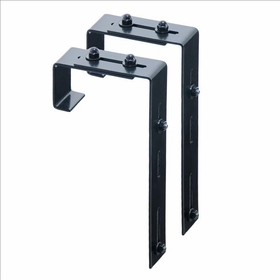 Deck Rail Brackets
