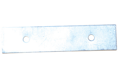 Long Bar - Chimes Replacement Part