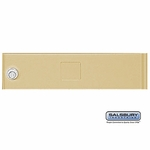 Salsbury 3351SAN Door Standard A Size Replacement CBU