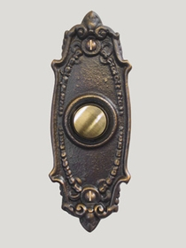 Drawing Room Doorbell