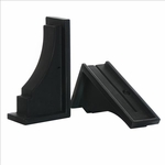 Fairfield Decorative Supports
