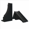 Fairfield Decorative Supports Black (2pk)