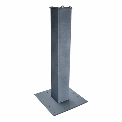 Granite Surface Mount Post Package