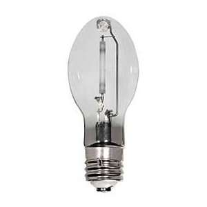 HPSL-35 - High Pressure Sodium Bulb 35 WATT