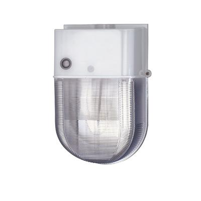 HPSL-50 BULB - High Pressure Sodium Bulb 50 WATT