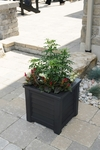 Lakeland Patio Planter 16 x 16
