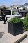 Lakeland Patio Planter 20 x 20