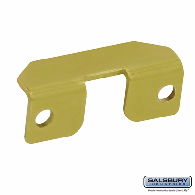 Salsbury 2185 Lock Bracket For Americana Mailboxes