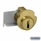 Salsbury 2190 Lock Standard Replacement For Americana Mailboxes