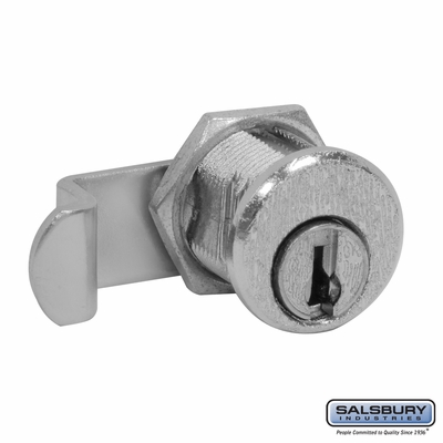 Salsbury 4490 Lock Standard Replacement For Victorian Mailboxes