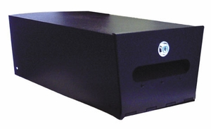 Locking Insert For STB-1007 Town Square Curbside Mailbox