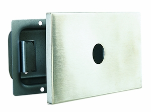 Loose Key Type Cam Lock