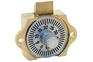 New Hudson Combination Lock - Dial Style