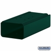 Salsbury 4815GRN Newspaper Holder Green