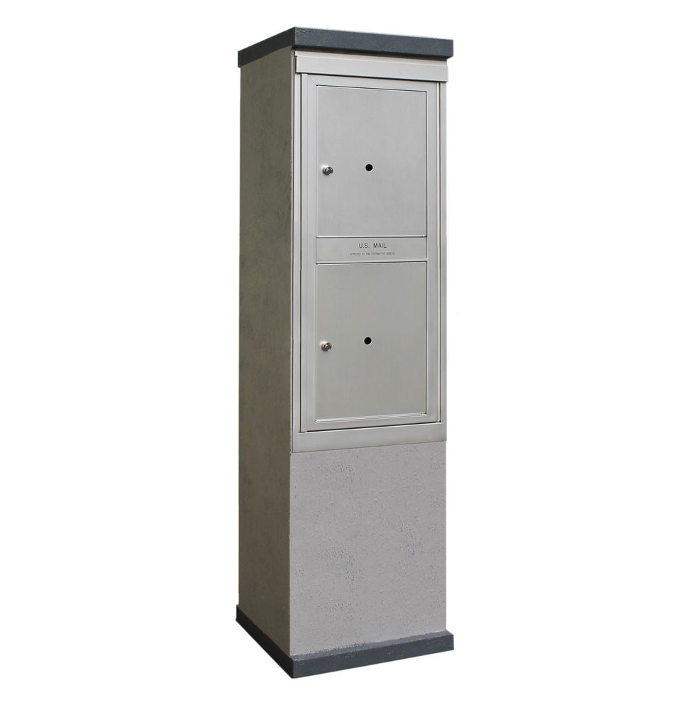how to send parcels to parcel lockers