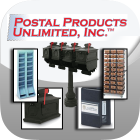 Postal Products Unlimited