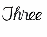 Products Script House Number-3