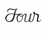 Products Script House Number-4