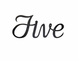 Products Script House Number-5