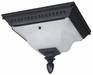 Abington Flush Mount Ceiling Lighting Fixture