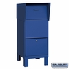 USPS Approved Mailboxes - Commercial & Residential