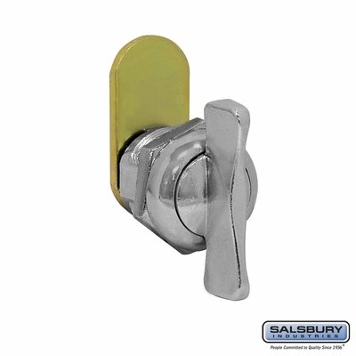 Salsbury 4388 Roadside Mailboxes, Mail Chests And Mail Package Drops Thumb Latch Option
