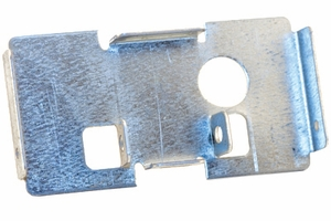 Vault Lock - Latch Bracket Only