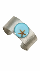Starfish OT Medium Round Cuff